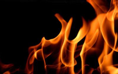 Brandisolering ventilation, vad händer efter årsskiftet?