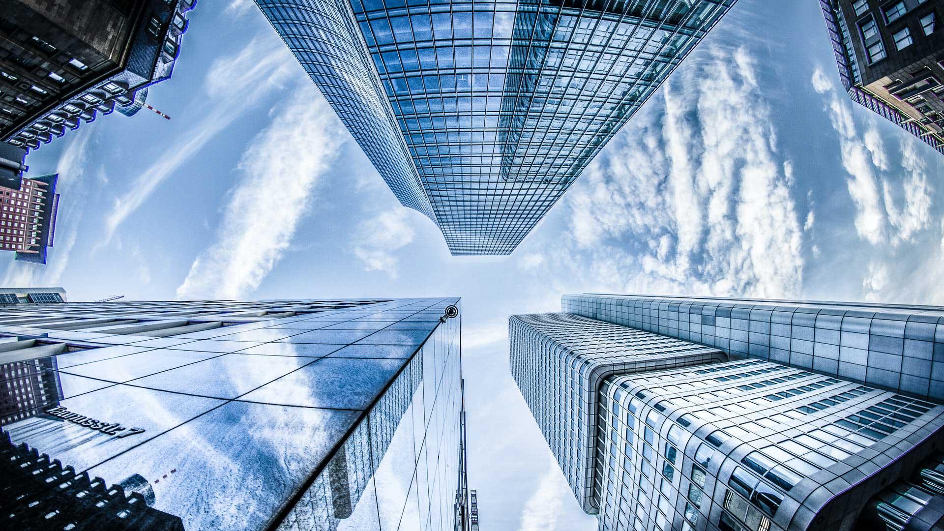 Branschstandard bidrar till mer hållbara installationer