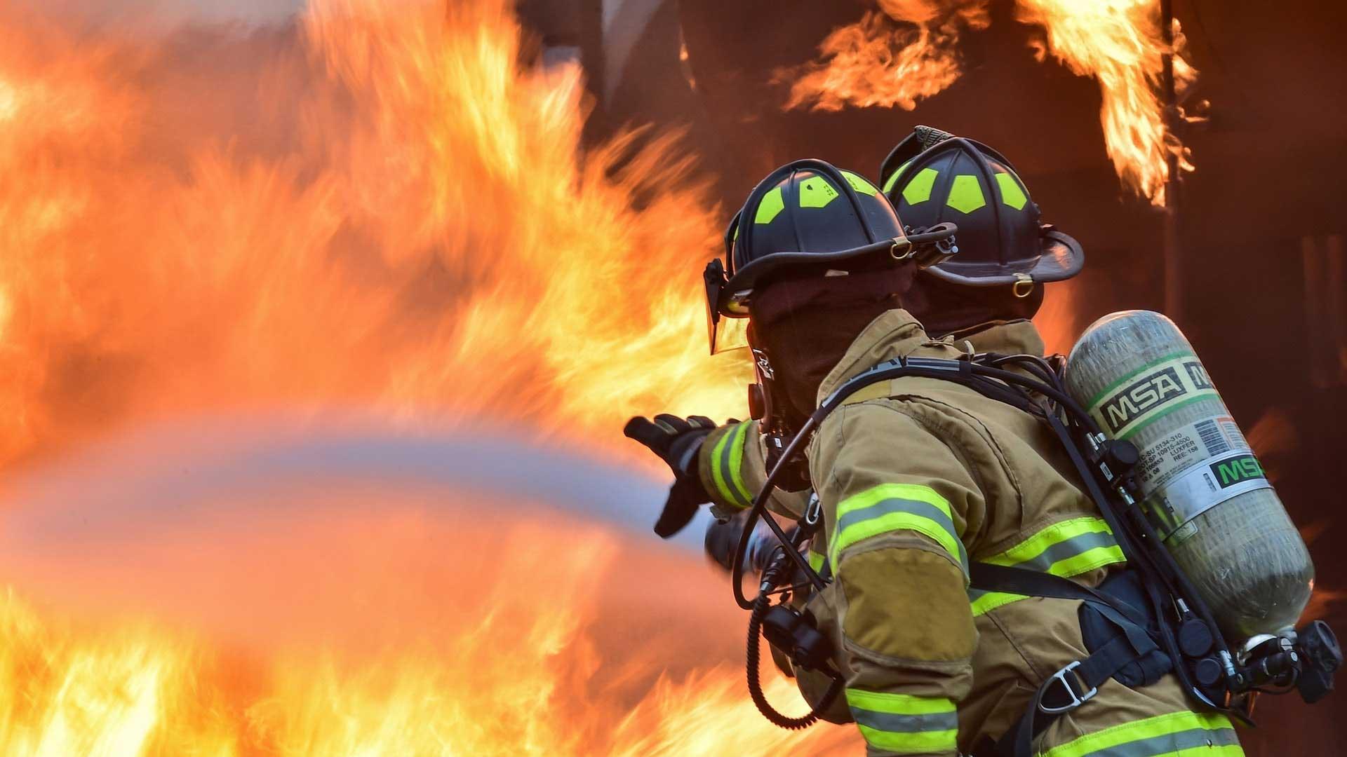 Brandisolering av ventilationskanaler, vad händer?