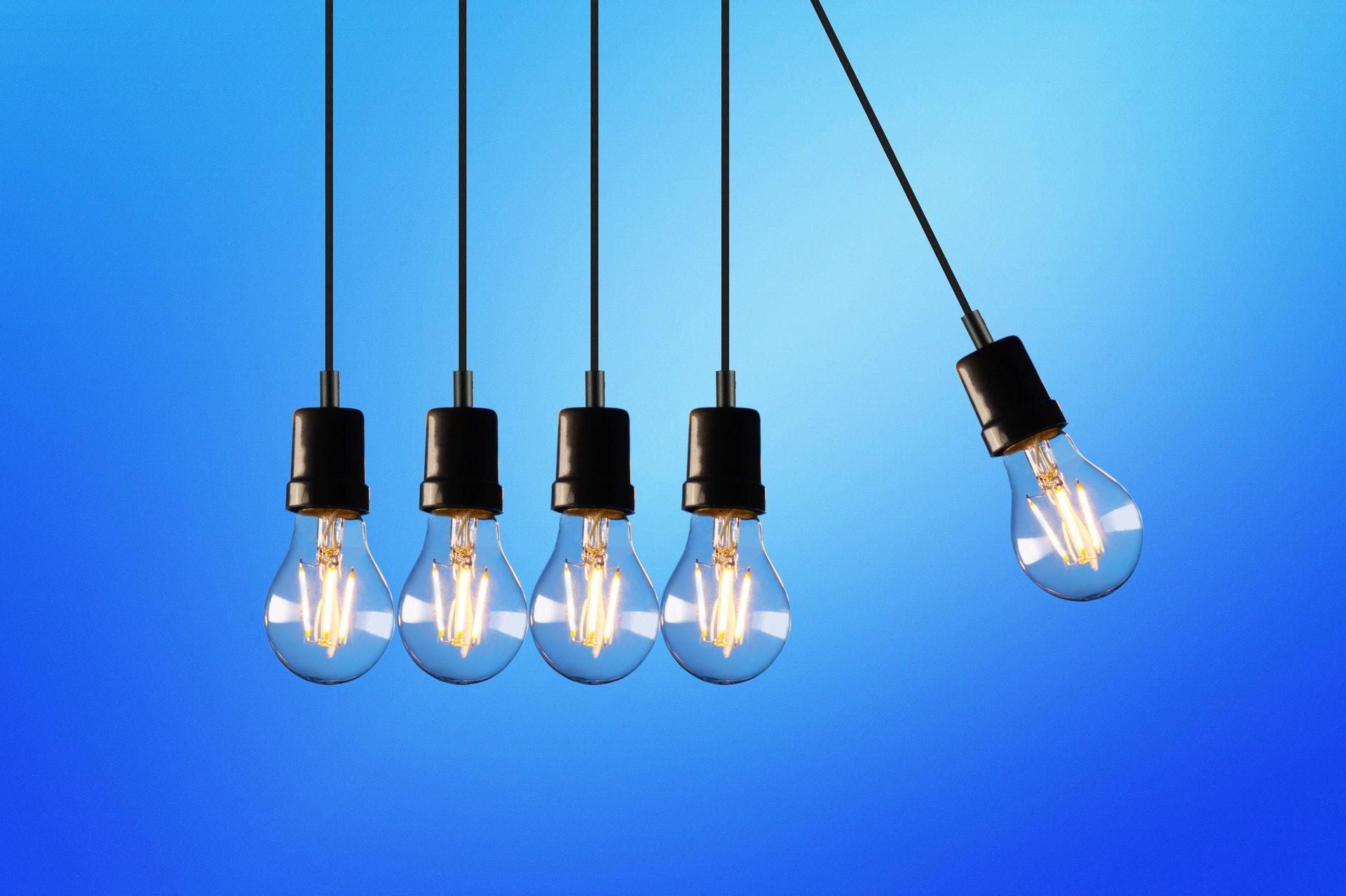 Industri- och processisolering – Enorm potential till STORA energibesparingar
